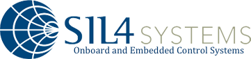 SIL4 Systems